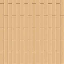 Вариант кладки: свдиг - половина