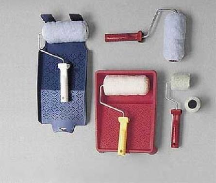 Инструменты, которые вам понадобятся