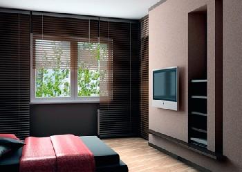 die h he der tv installation. Black Bedroom Furniture Sets. Home Design Ideas
